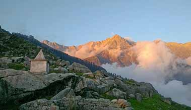 triund-trek-shiva